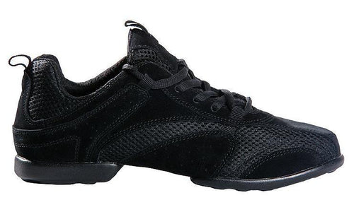 Rumpf NERO Split Sole Dance Sneaker