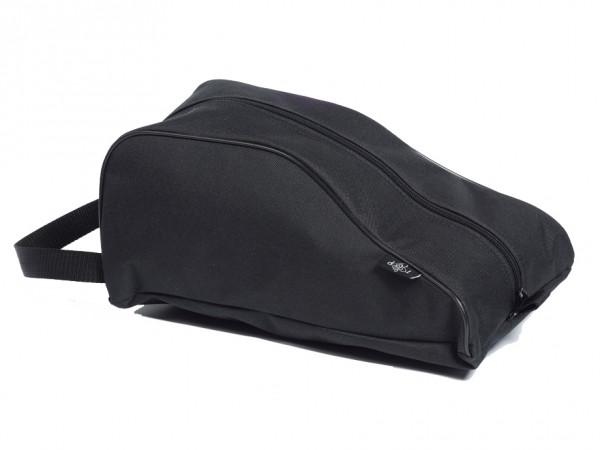 Tappers & Pointers Ballroom Shoe Bag