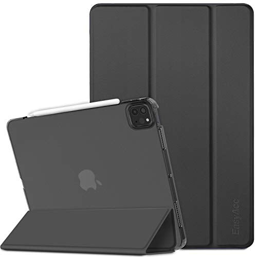 EasyAcc Smart Case Compatible with iPad Pro 11 2021
