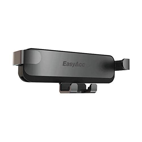 EasyAcc 360° Rotation Car Phone Mount