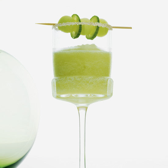 Cucumber Honeydew Freeze