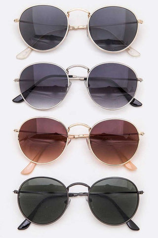 Beverly Sunglasses