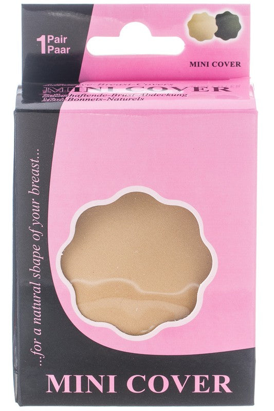 046e0fe7d65cb Sticky Breast Petals – Trendy and Tipsy