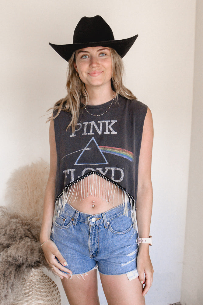 Old Town Marigold Sweater