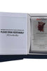 Justin Bieber Long Sleeve Tee