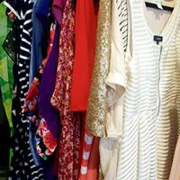 Dresses at Family Life online op shop