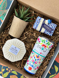 Bungalow Gift Box #3