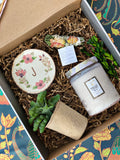 Bungalow Gift Box #2