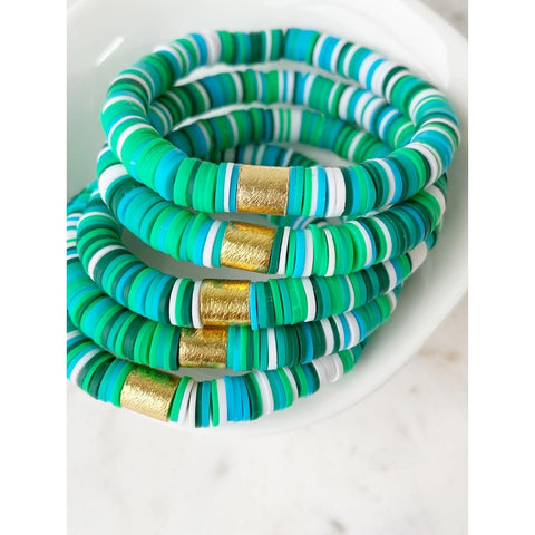 Color Pop Bracelet - Assorted
