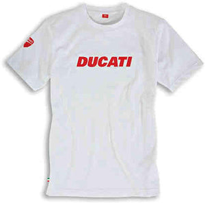 Ducati Ducatiana 2 T-Shirt 987690518