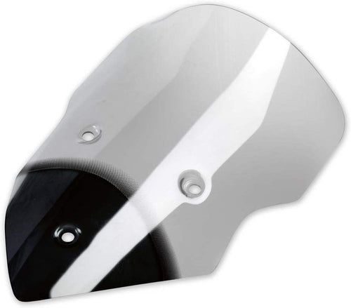 Ducati MTS 1200 Touring Windshield 96791510B
