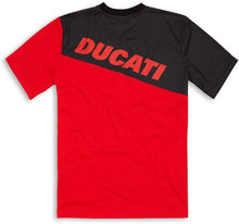 Load image into Gallery viewer, Ducati Adventure T-shirt