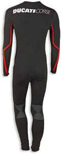 Ducati Performance Undersuit 981026043