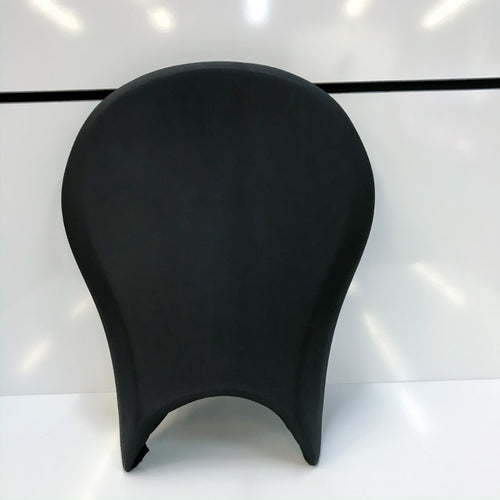 Ducati Streetfighter 848/848S Rider Seat - Used 59511002A