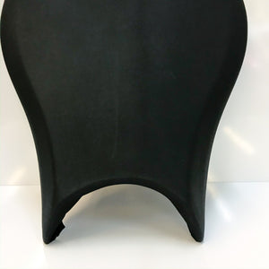 Ducati Streetfighter 848/848S Rider Seat - Used