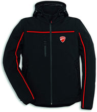 Load image into Gallery viewer, Ducati Redline Textile Jacket