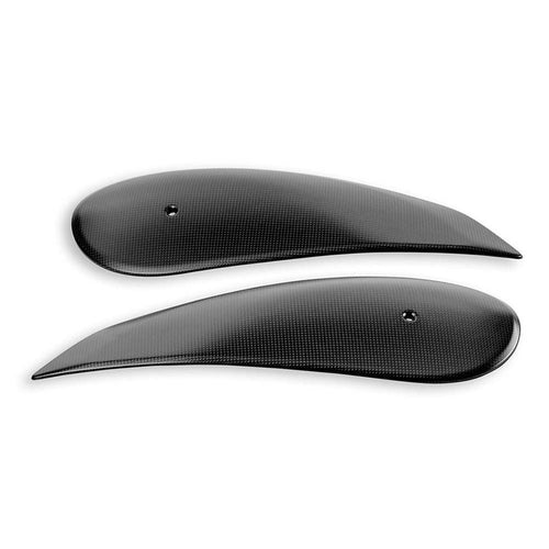 Ducati Scrambler Carbon Side Panels  96980591A