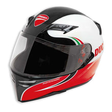 Load image into Gallery viewer, Ducati Peak 2 Helmet 98102814