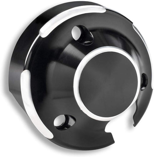 Ducati Scrambler CNC Machined Lower Gauge Cover 97380311A