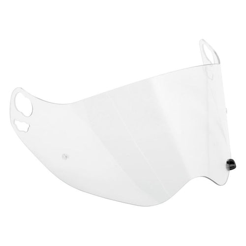 Arai XD-3 / XD-4 Pinlock Ready Face Shield, Clear