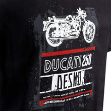 Load image into Gallery viewer, Ducati 250 Desmo T-shirt 987693457