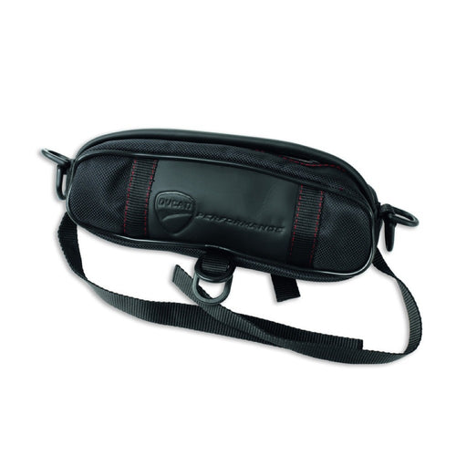 Ducati Handle Bar Bag 96700310A