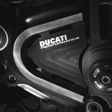 Load image into Gallery viewer, Ducati Diavel Billet Sprocket Cover 96863512B