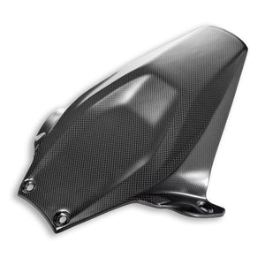 Ducati Panigale 899/959 Carbon Rear Fender