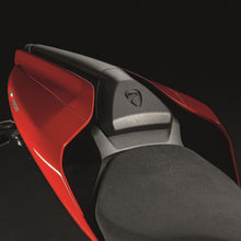 Load image into Gallery viewer, Ducati Panigale 959 Passenger Seat Cover - Red