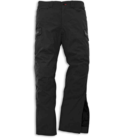 Ducati Urban Tex Pants