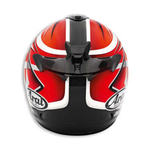 Load image into Gallery viewer, Ducati Corse SBK Helmet 98102791