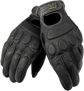 Dainese Blackjack Gloves 1815437-691-XXL