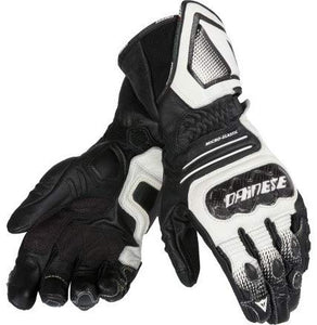 Dainese Carbon Cover ST Gloves 1815635-045-XL