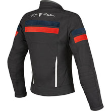 Load image into Gallery viewer, Dainese Vintage Ladies Textile Jacket