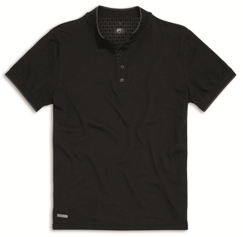 Ducati Merge Polo Shirt