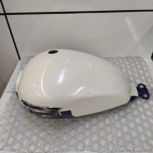 Triumph Bonneville Used Gas Tank