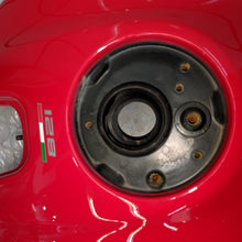 Load image into Gallery viewer, Ducati Monster 821 Used Gas Tank 58612001CA