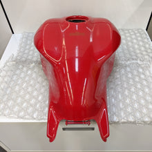 Load image into Gallery viewer, Ducati Monster 1200 Used Gas Tank 58612501EB