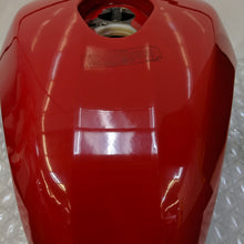Load image into Gallery viewer, Ducati Sport Classic GT1000 Used Gas Tank