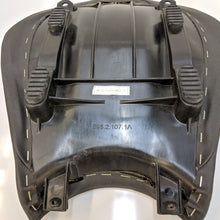 Load image into Gallery viewer, Ducati OEM Used Seat 848 / 1098 / 1198