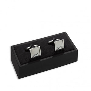 Ducati Iron dream Cuff Links 987694721