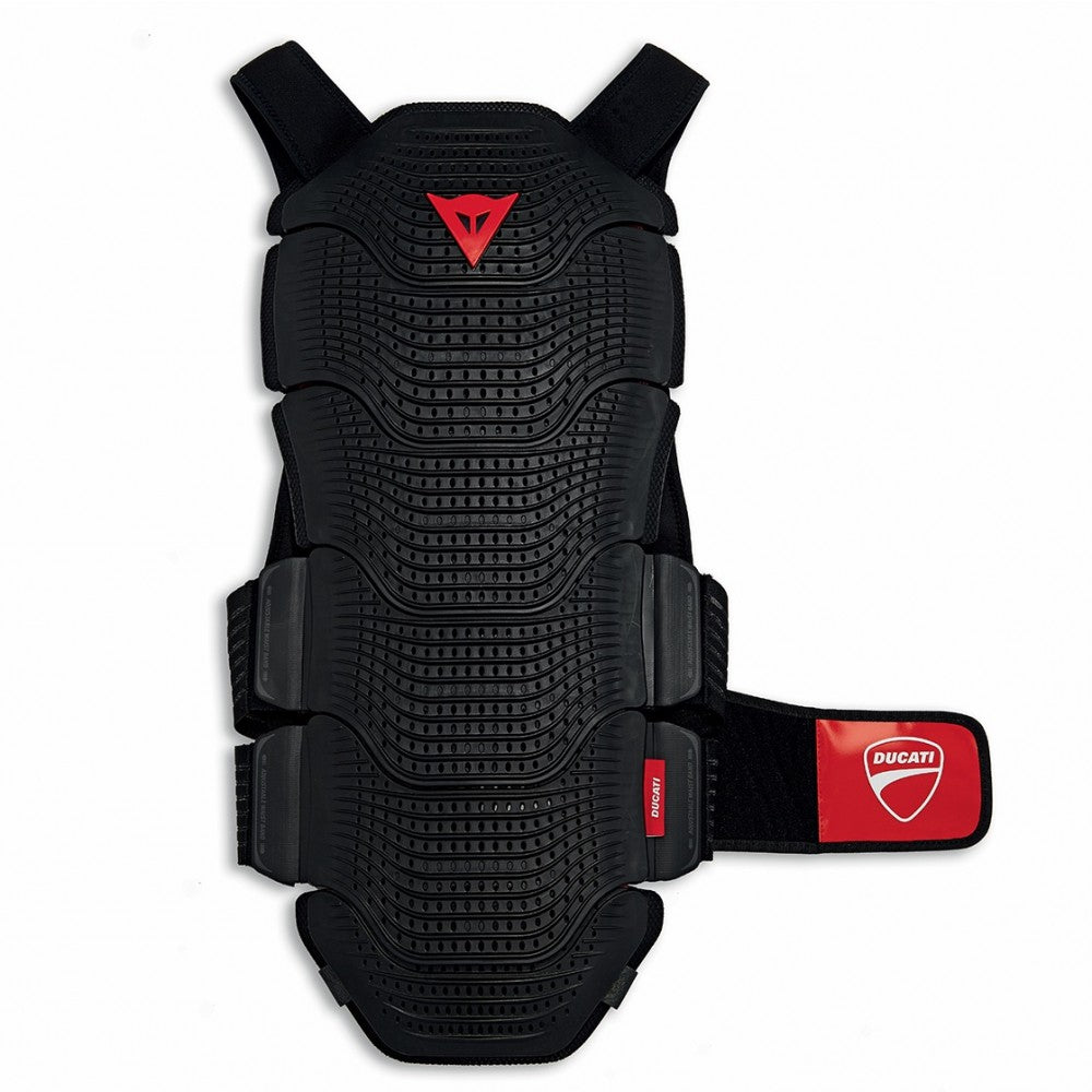 Ducati Company 2 Manis Back Protector 9810319