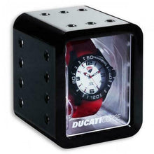 Load image into Gallery viewer, Ducati Corse Sport Watch