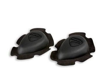 Ducati Performance Knee Sliders
