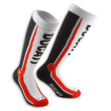 Ducati Performance Socks