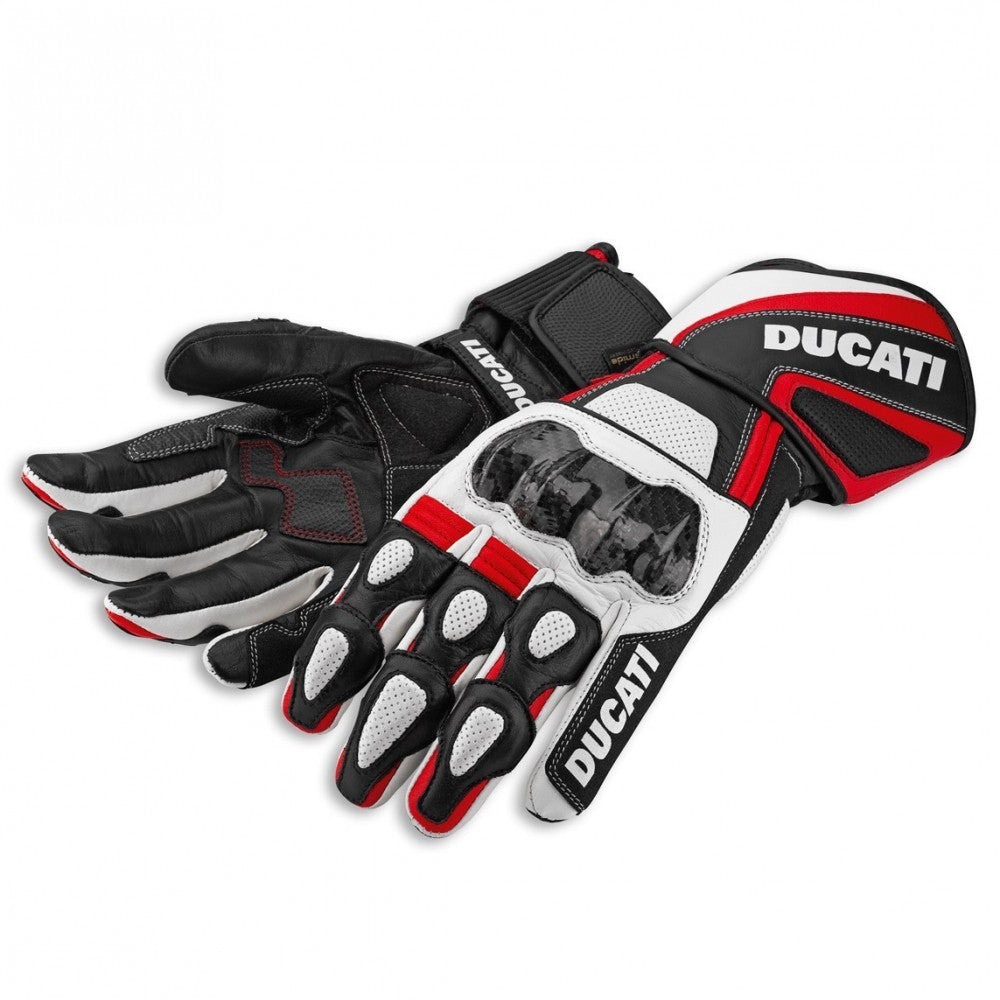 Ducati Performance Gloves