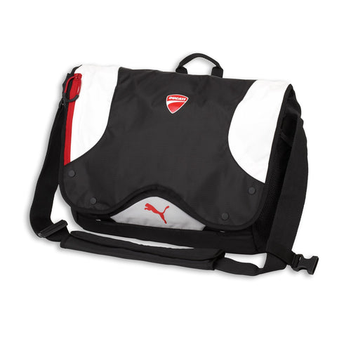 Ducati Puma Shoulder Bag 987683602