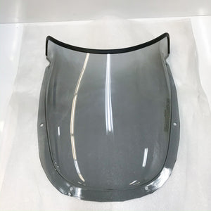 Ducati ST2 Low Dark Windscreen