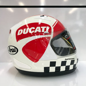 Ducati Proud Helmet X-Small - Open Box