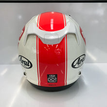 Load image into Gallery viewer, Ducati Proud Helmet Small - Open Box
